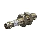 Inductive sensor Datasensor 95B066850 - IS-08-G1-S1