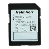 Helmholz S7-1200/1500 Memory Card 4MB - 700-954-8LC03