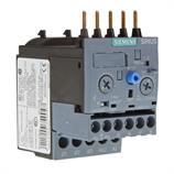 Overload relay Siemens SIRIUS 3RB3113-4RB0
