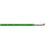 Ethernet cable Lapp ETHERLINE PN Cat.5e Y 2x2xAWG22 - 2170891