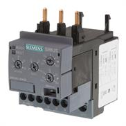 Current monitoring relay Siemens SIRIUS 3RR2142-1AW30