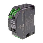 Electronic load circuit breaker Murrelektronik MICO BASIC 4.4 - 9000-41064-0400000