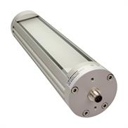 Machine Luminaire LED2WORK 110714-02 - TUBELED_70 80W 24V DC