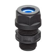 Cable gland PFLITSCH blueglobe M16x1.5 - bg 216PAn