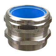Cable gland PFLITSCH blueglobe M75x1,5 - bg 275ms