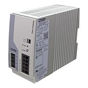 Alimentatore switching PHOENIX 2903155 - TRIO-PS-2G/3AC/24DC/20