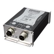 IP67 Switched mode power supply Murrelektronik Emparro67 24VDC/8A -  9000-11112-2062020