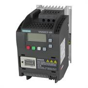 Variable frequency drive Siemens SINAMICS V20 - 6SL3210-5BE22-2CV0