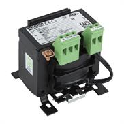 Control and isolation transformer Murrelektronik MTS - 86348