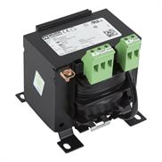 Control and isolation transformer Murrelektronik MTS - 86351