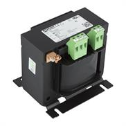 Control and isolation transformer Murrelektronik MST - 86307