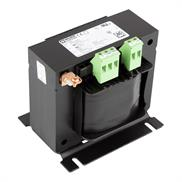 Safety transformer Murrelektronik MST - 86328