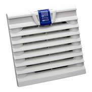 Outlet filter Rittal SK 3237.200 - 116,5 x 116,5