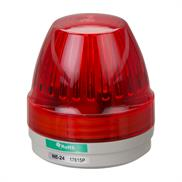 Status light PATLITE NE-24-R