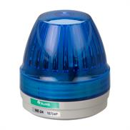 Status light PATLITE NE-24-B