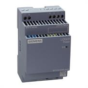 Power supply Siemens LOGO! POWER 24V 2.5A - 6EP33326SB000AY0