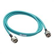 Connection cable Siemens 6XV18755AH20