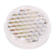 Reflector ifm electronic E20954