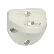 Wall mount bracket PATLITE SZK-002W