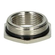 Reducer LAPP SKINDICHT MR-M 6kt. 32X1,5/25X1,5+O-RING - 52101973