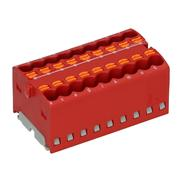 Distribution block PHOENIX 3002767 - PTFIX 18X1,5 RD