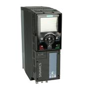 Variable frequency drive Siemens SINAMICS G120X - 6SL3220-3YE10-0AF0