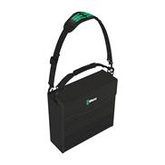 Tool container set Wera 2go 2 - 05004351001