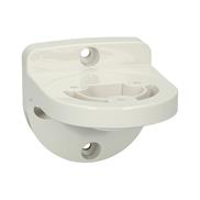 Wall mount bracket PATLITE SZK-004W