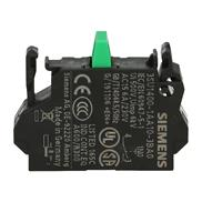 Eléments de contact Siemens SIRIUS ACT 3SU1400-1AA10-3BA0