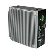 System Box-PC T2 ifm electronic ZB0768
