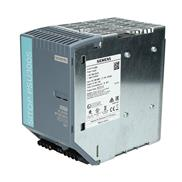 DIN rail power supply Siemens SITOP 6EP14362BA10