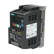 Variable frequency drive Siemens SINAMICS 6SL32105BB137UV1