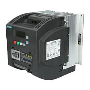 Variable frequency drive Siemens SINAMICS 6SL32105BB215UV0
