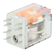 Ice cube relay Weidmüller DRM270615LT - 7760056075