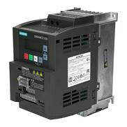 Variable frequency drive Siemens SINAMICS 6SL32105BB215UV1