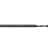 HAR power and control cable LAPP H07RN-F 1X2,5 - 1600099