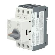 Manual motor starter LS ELECTRIC MMS-32H 10A EXP - 0705001100