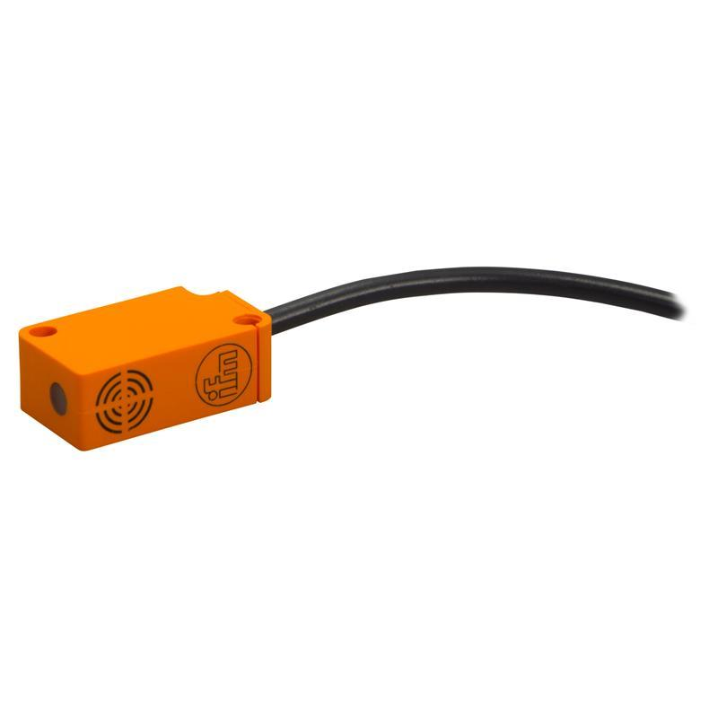 Inductive sensor ifm efector IS5001 - IS-3002-BPOG