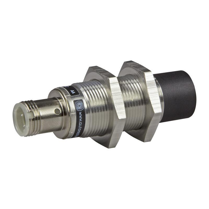 Inductive sensor Automation24 IG7109 - BasicLine