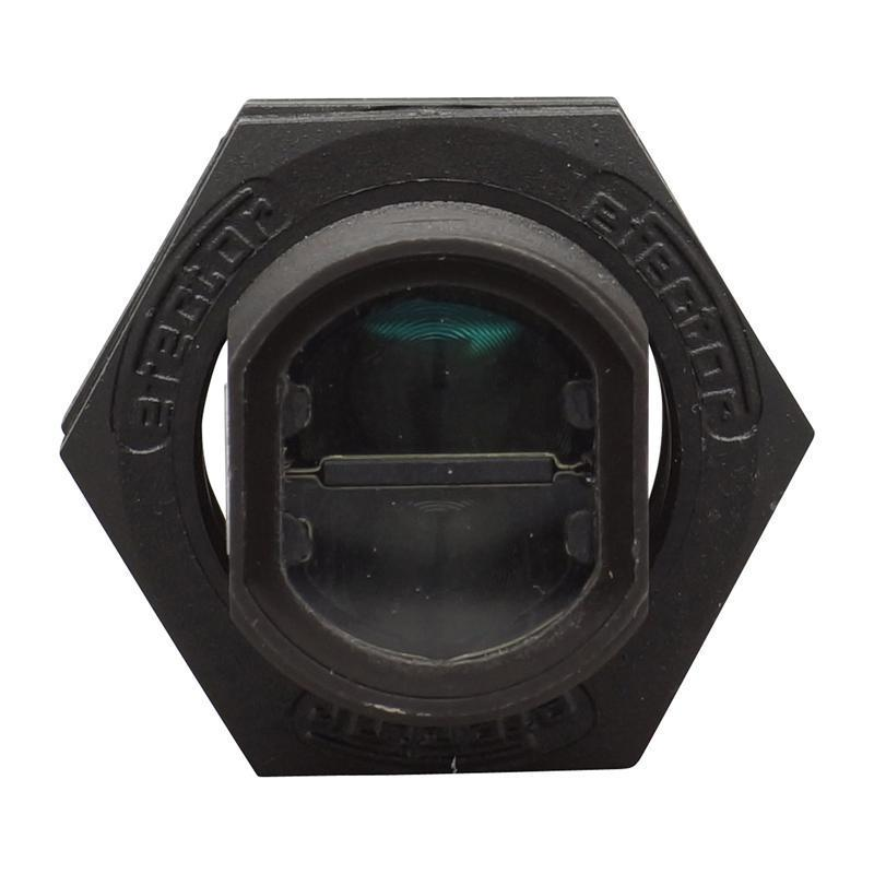 Retro-reflective sensor Automation24 OGP109 - BasicLine