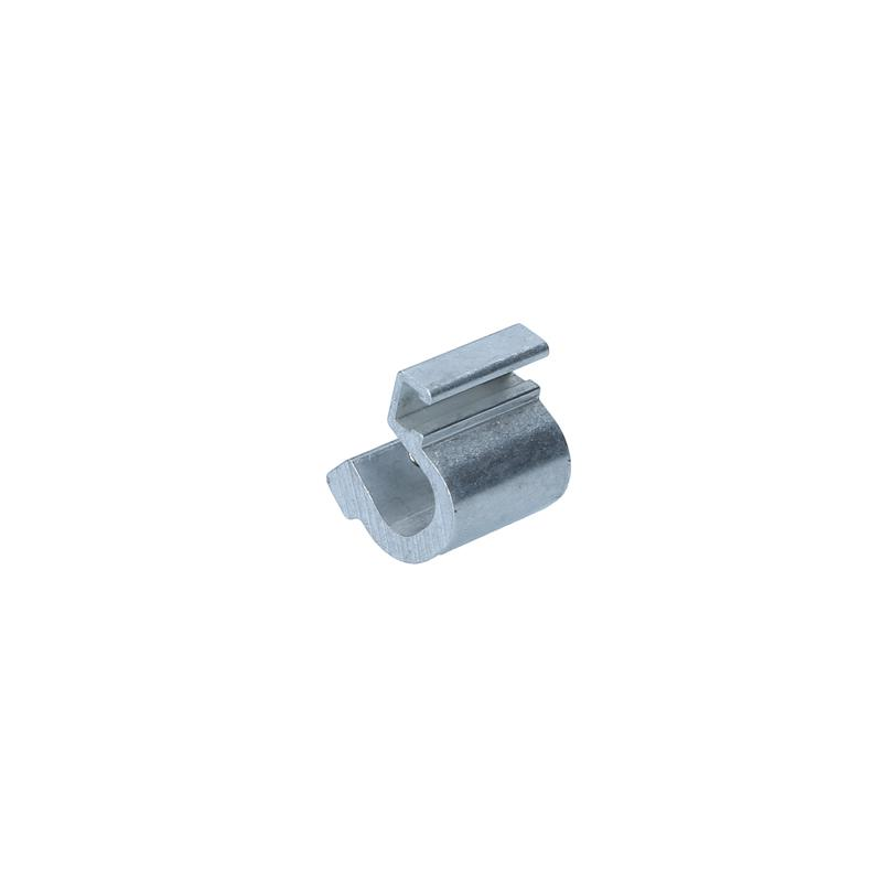 Adapter for tie rod / profile cylinders ifm efector E11797
