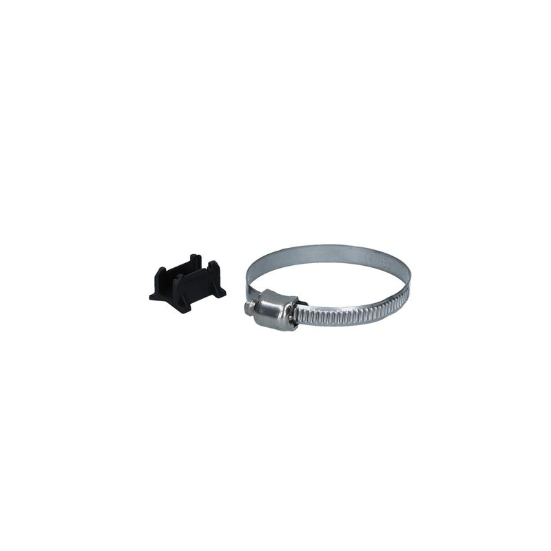 Fixing strap for clean line cylinders ifm efector E11818