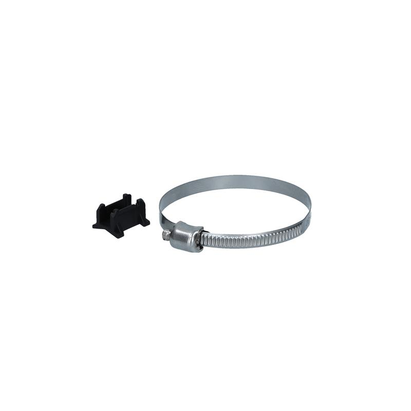Fixing strap for clean line cylinders ifm efector E11819