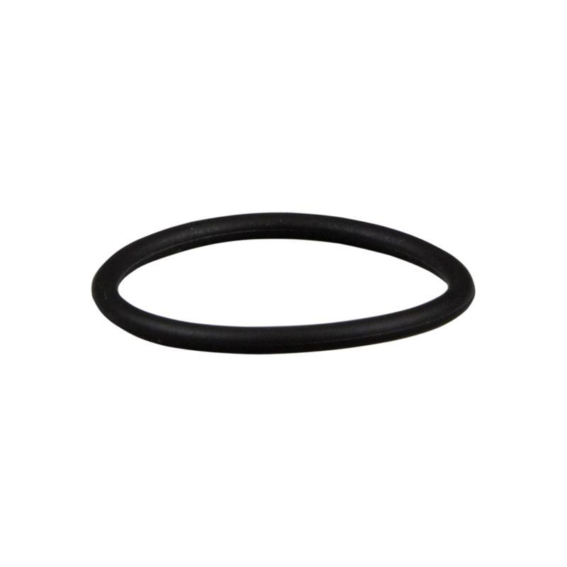 O-Ring ifm electronic E30123