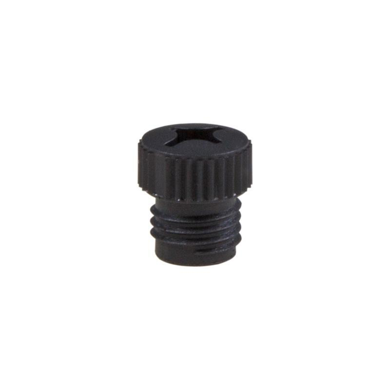 M8 screw plug PHOENIX 1682540 - PORT-M8