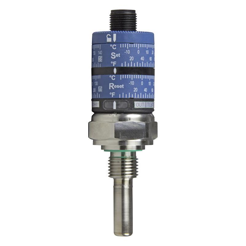 Temperature sensor Automation24 TC6703