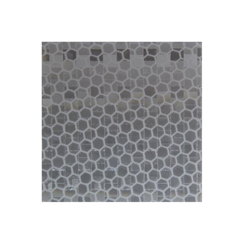 Reflective tape ifm electronic E21015