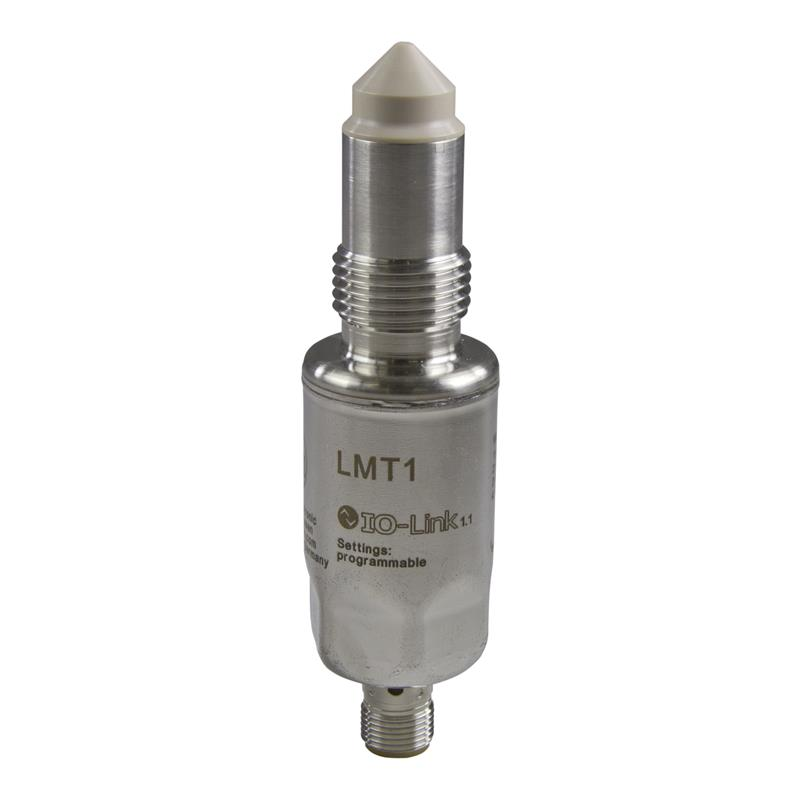 Point level sensor ifm electronic LMT110