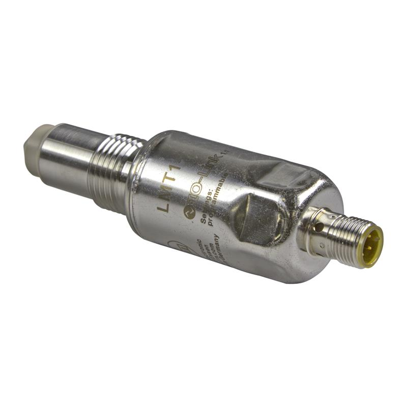Point level sensor ifm electronic LMT100