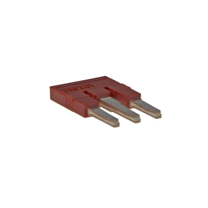Plug-in bridge PHOENIX 3030174 - FBS 3-5